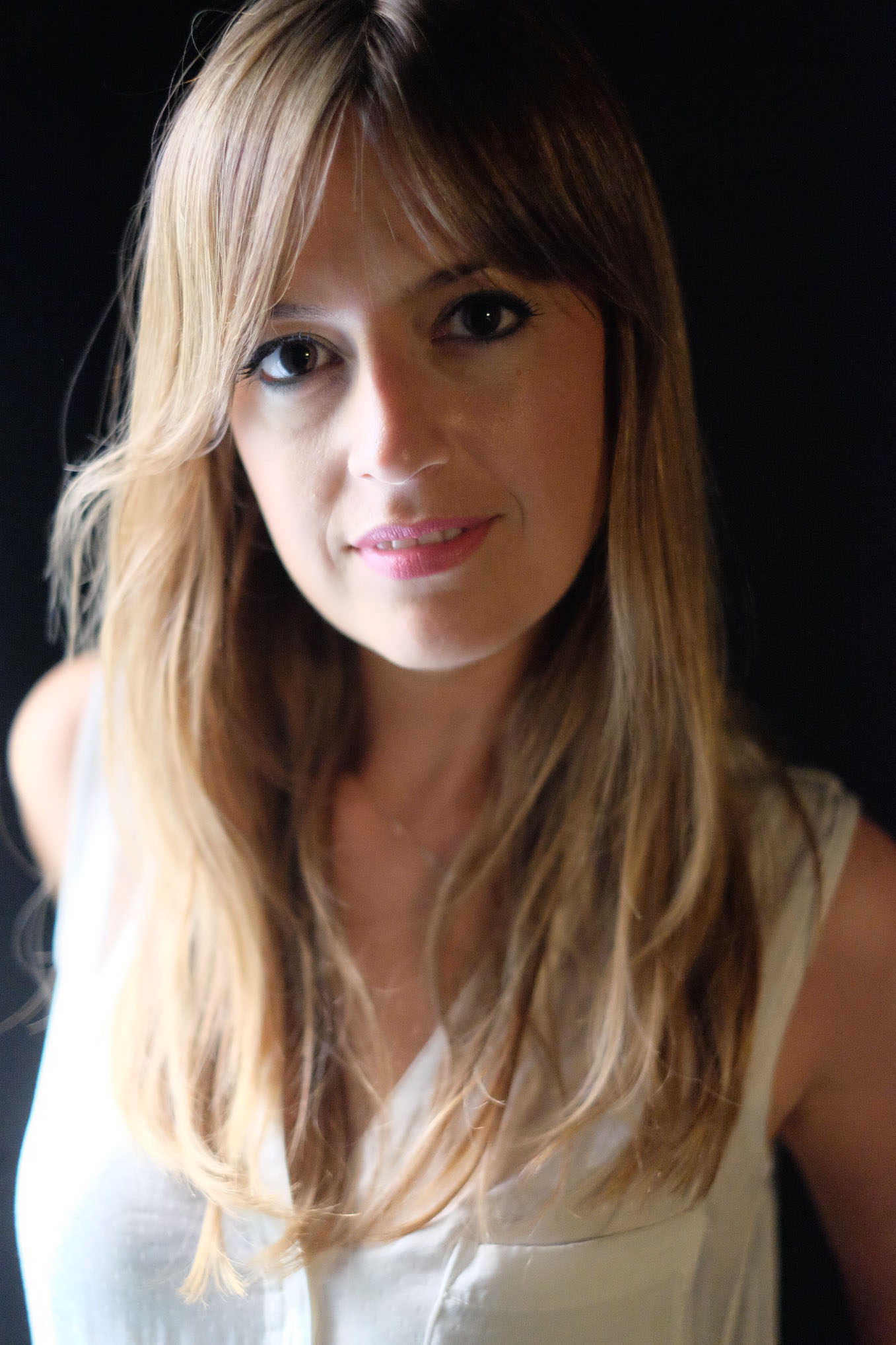 Maria Moya
